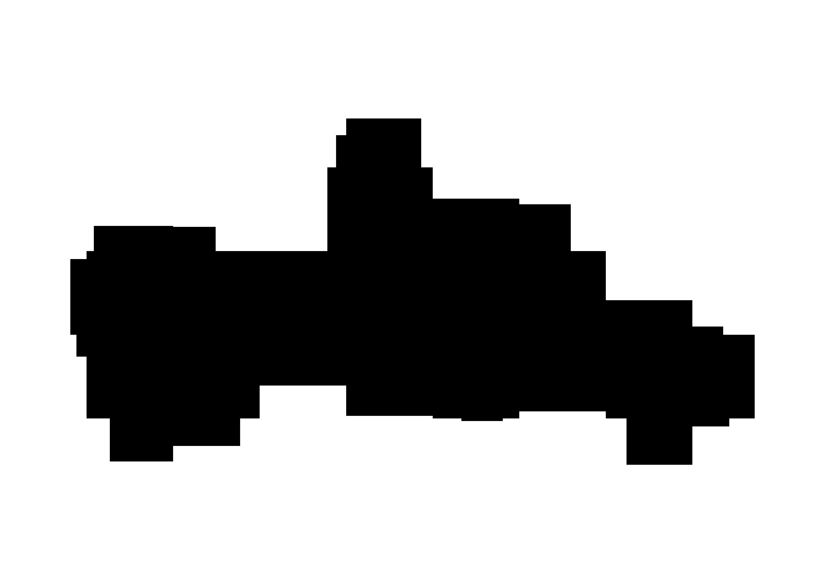 Logo Le Bal Deep Classic par Ewok513